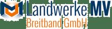 Landwerke M-V Breitband GmbH