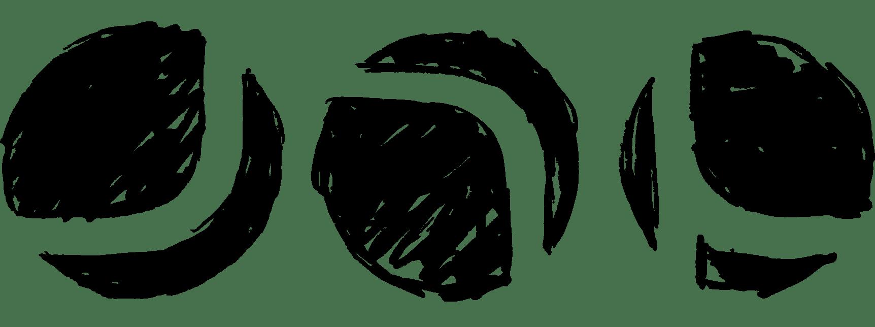 junge norddeutsche philharmonie e.V.