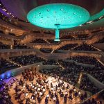 junge norddeutsche philharmonie